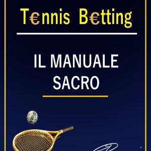 tennis-betting-il-manuale